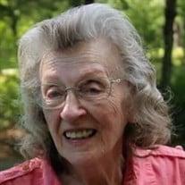 Shirley E. Turse