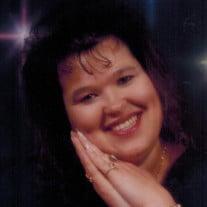 Mrs. Robin Diane Kraft Moore