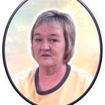 Debbie Mayo