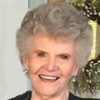 Helen Hall Cole