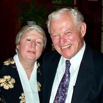 Gail Ann Harwood