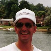 Donald J. Williams