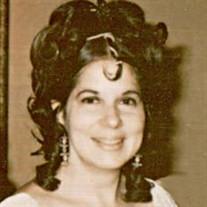 Helen E. Storey