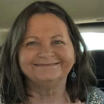 Roni Denise Bone (Buffalo)