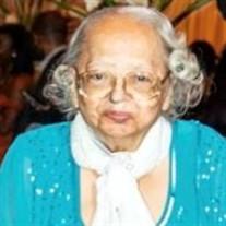 Barbara Outler