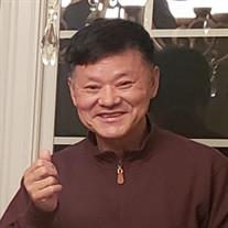 Young Su Han