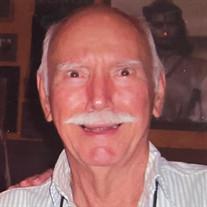 Clifford John Williams Jr