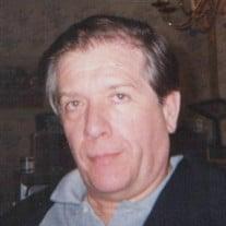 Stanley C. Makowsky