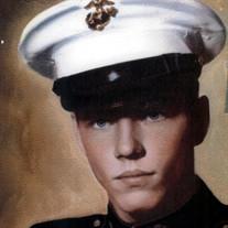 Robert E. Stewart Jr.