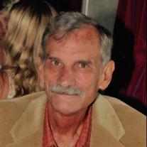 David Willard Sliger