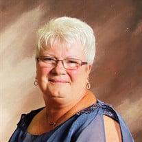 Margaret L. Fitgerald
