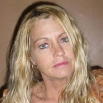 Cheryl L. Ellis-Eacret