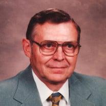 Paul R. Lane