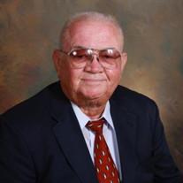 Larry Eugene Levy