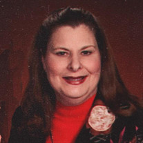 Denise J. Wagner