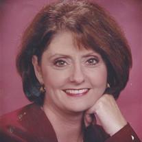 Melissa Kay Jackson