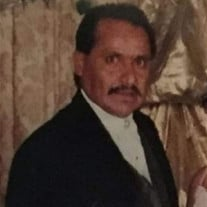 Juan Manuel Aguilar