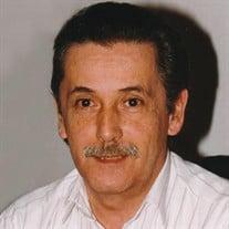 Angel L. Diaz