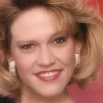 Cheryl Ann Binkley Sidbury