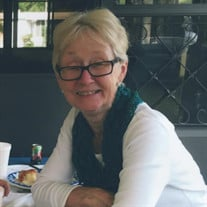 Sandra H. Stavedahl