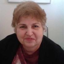 Benita Callo