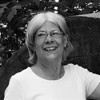 Joyce E. Shively