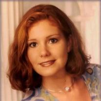 Katie Suzanne Pearson Cargill