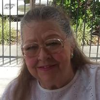 Dorothy Jean Jannise