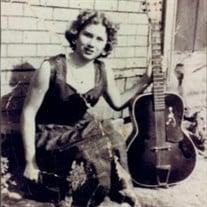 Helen Ruth Dunavin