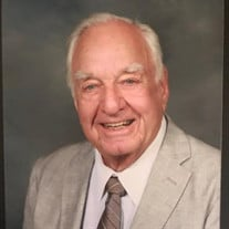 Mr. William Joseph. Kovacic