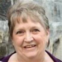 Dorothy Stannard