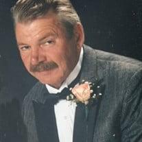 Wendell Wayne Hutchison
