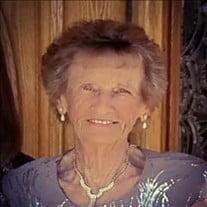 Arlene Joyce Vander Tuig