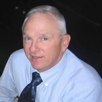 Mr. Timothy Vaughn Gray