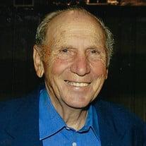 Hoyt Rudeseal