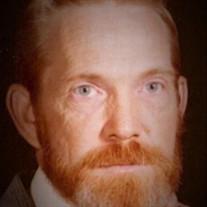 James Donald Eades