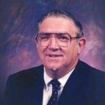 Mr. Randy Edenfield