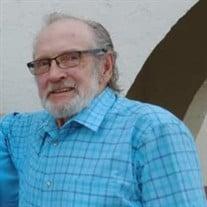 Donald Hays Cochrane