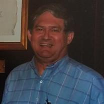 Bill R. Gosnell