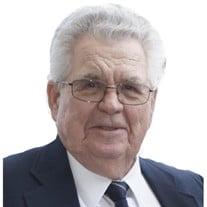 Dr. Howard M. Harris