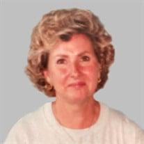 Wanda L. Denney