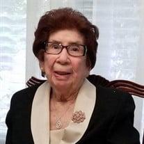 Adelaida M. Sanchez