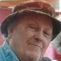 Glenn D. Graybeal