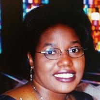 Tiffany Diane Dickerson