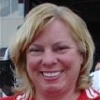 Linda Ann Hall