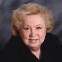 June M. Baugadis