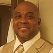 Kenneth L. Haro Jr.