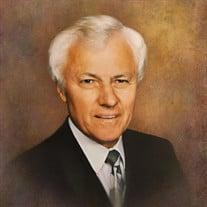 Dr. William George Schmidt