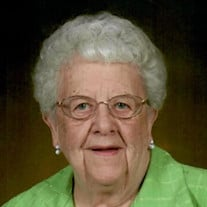 Barbara L. Donahue