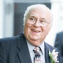 Robert D. Allerton